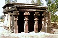 Tigowa 1999 Kankali-Devi-Tempel.jpg