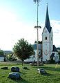 Tigring Pfarrkirche 01.jpg