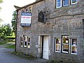 Timble Inn, Timble - geograph.org.uk - 429584.jpg