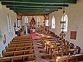 Timmel (Großefehn), Petrus-und-Paulus-Kirche (04).jpg