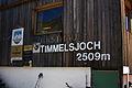 Timmelsjoch südtirol 70455 2014-08-17.JPG
