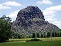 Timor Rock, Australia - panoramio.jpg