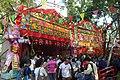 Tin Sam Village Da Jiu Festival 201611.jpg