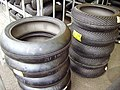 Tires for motorcycle racing.jpg