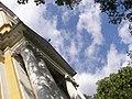 Tisovec, evangelický kostel 05.jpg