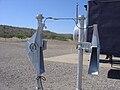 Titan Missile Museum, exterior.jpg