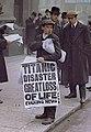 Titanic paperboy crop.jpg