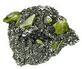 Titanite-Clinochlore-284047.jpg