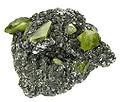 Titanite-Clinochlore-284047.jpg