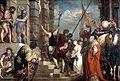 Titianus Ce Uomo.jpg