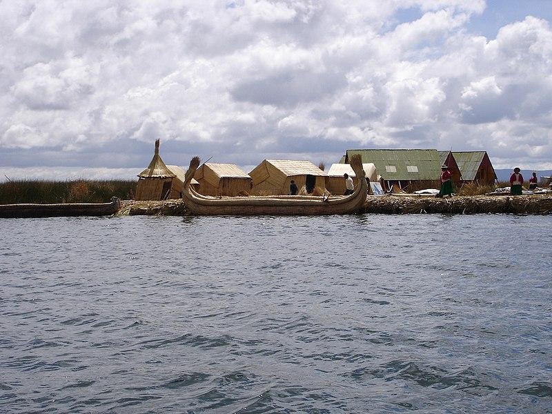 Soubor:Titicaca-isola.jpg