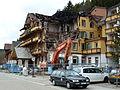 Titisee-Neustadt Abriss Hotel Bären 1070357.jpg