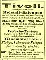 Tivoli Stockholm 1896.jpg