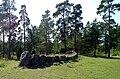 Tjelvars-grav-Gotland-1.jpg