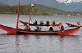 Tlingit Canoe 2964.jpg