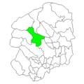 Tochigi-imaichi-city.png
