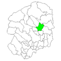 Tochigi-sakura-city.png