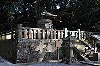 Tokugawa Ieyasu-2.jpg