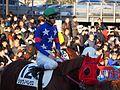 Tokyo Daishoten Day at Oi racecourse (31835045062).jpg