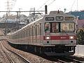 Tokyu Corporation 9000 Series.jpg