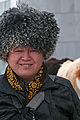 Tolkuchka Bazaar - Flickr - Kerri-Jo (39).jpg
