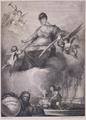 Tomás López Enguídanos - Retrato de María Luisa de Borbón.png