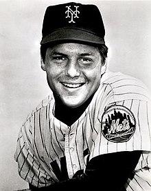 Tom Seaver Mets.jpg