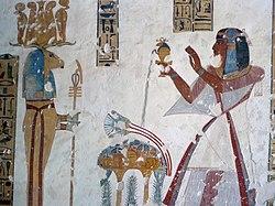 Tomb KV19 (Kairoinfo4u).jpg