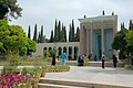 Tomb of Sadi (3).jpg