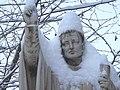 Tombe la neige... - panoramio.jpg