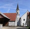Tomerdingen Pfarrkirche außen 1.jpg