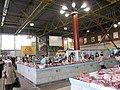 Tomsk-market-may-2010.jpg