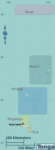 Tonga regions map.png