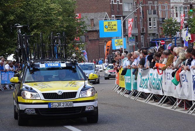 Tongeren - Ronde van Limburg, 15 juni 2014 (E096).JPG