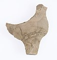 Tool (?), bird shaped MET 26.2.153 front.jpg