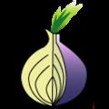 Tor logo-1.png