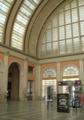 Torino staz Porta Nuova interno.png