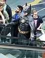 Toronto 2015 - Batman (16308830624).jpg