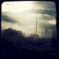 Toronto after a rainstorm.jpg