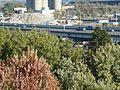 Toronto harbour, PM, 2013 10 22 (2).JPG - panoramio.jpg