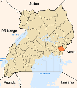 Tororo District Uganda.png