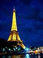 Torre Eiffel nocturna.jpg
