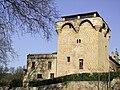Torre Fuerte de Torremontalbo.jpg