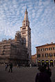 Torre Ghirlandina.jpg