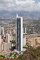 Torre Lúgano, Benidorm, España, 2014-07-02, DD 57.JPG