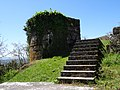 Torre castelo A Peroxa.jpg