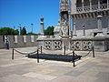 Torre de Belém (19) - Jul 2008.jpg