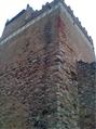 Torre pisana Iglesias.png
