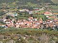 Torrecilla de los Angeles 20050515 3.jpg