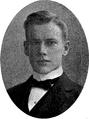 Torsten Heurlinger.png